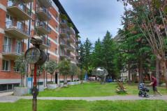 Продается 52 кв.м. Квартира в Сабуртало
