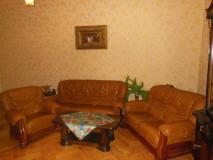 For Rent 70 sq.m. Apartment in Ingorokva st.