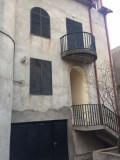 იყიდება 880 კვ.მ. საკუთარი სახლი ჭიაურელის ქუჩაზე