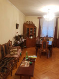 For Sale 100 sq.m. Private house in Tskhvedadze st.