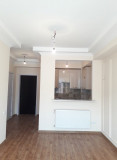 For Rent 54 sq.m. Apartment in Gulia st.