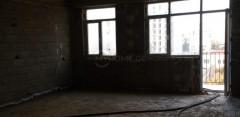 Продается 47 кв.м. Квартира на ул. С. Насидзе