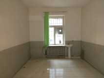 For Rent 88 sq.m. Office in I. Chavchavadze Ave.