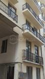 Satılık 45 m² Apartman Dairesi in Melikishvili st.