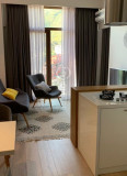 For Rent 86 sq.m. Apartment in Marabda st.