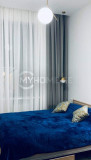 For Rent 40 sq.m. Apartment in Arakishvili st.