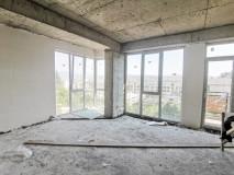 Satılık 79 m² Apartman Dairesi  in Saburtalo dist.