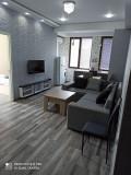 Kiralık 70 m² Apartman Dairesi in Gagarini St..