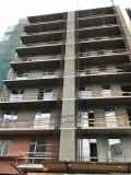 Satılık 76 m² Apartman Dairesi in Kavtaradze st.