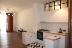 Продается 122 кв.м. Квартира на ул. Шроша