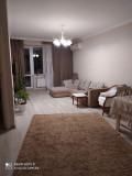 Сдаётся 68 кв.м. Квартира на ул. Шавишвили
