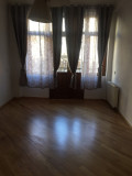 For Rent 125 sq.m. Office on Ir. Abashidze st.