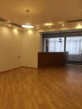 Kiralık 125 m² Ofis on Ir. Abashidze st.