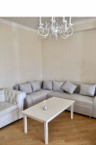 For Rent 83 sq.m. Apartment in Gorgasali st.