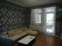 For Rent 75 sq.m. Apartment in Mtatsminda st.