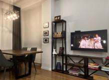 For Sale 67 sq.m. Apartment in N. Ramishvili st.