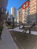 Satılık 52 m² Apartman Dairesi in Ana Politkovskaya st.