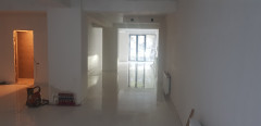 For Rent 145 sq.m. Commercial space in Paliashvili st.