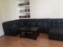 Satılık 140 m² Apartman Dairesi in Paliashvili st.