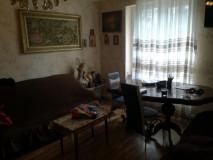 Продается 71 кв.м. Квартира в Варкетили
