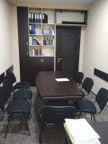 For Rent 87 sq.m. Office In Zovreti