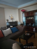 For Sale 136 sq.m. Apartment in Aslanidi st.