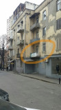 For Rent 100 sq.m. Office on Ateni st.