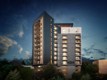 Продается 66 кв.м. Квартира на ул. Шатберашвили