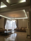 Продается 120 кв.м. Квартира в Ваке