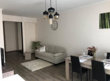 For Rent 100 sq.m. Apartment on A.Razmadze st.