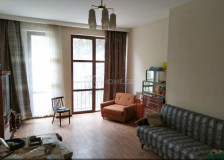 For Sale 96 sq.m. Apartment in N.Nikoladze st.
