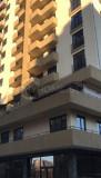 Satılık 115 m² Apartman Dairesi in I. Chavchavadze Ave.