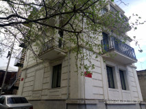For Sale 61 sq.m. Apartment in Zichi st.