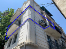 For Sale 62 sq.m. Apartment in Zichi st.