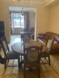 For Sale 153 sq.m. Apartment in Melikishvili st.