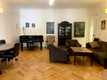 For Sale 74 sq.m. Apartment in Br. Zubalashvili st.