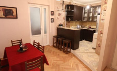 For Sale 91 sq.m. Apartment in Mtkvari st.