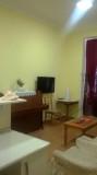 Продается 43 кв.м. Квартира на ул. Иашвили