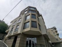 Продается 124 кв.м. Квартира на ул. Мцкета