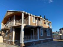 Kiralık 450 m² Müstakil Ev in Digomi 7