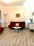 For Sale 56 sq.m. Apartment in Makashvili st.