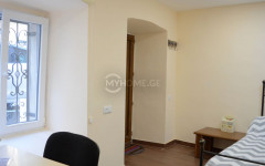 For Sale 31 sq.m. Apartment in D. Bakradze st.