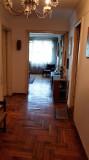 For Sale 107 sq.m. Apartment in Rcheulishvili st.