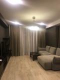 Сдаётся 210 кв.м. Квартира на ул. Гогебашвили
