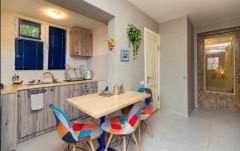 For Sale 72 sq.m. Apartment in Barnovi st.