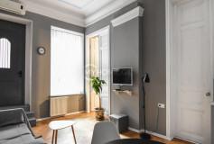 Продается 165 кв.м. Квартира на ул. Барнови