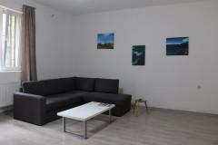 Kiralık 145 m² Ofis in Kavsadze st.