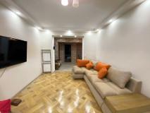 Kiralık 130 m² Apartman Dairesi in Kostava st.