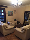 For Sale 107 sq.m. Apartment in Barnovi st.