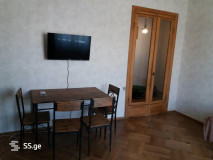 For Sale 41 sq.m. Apartment in Kostava st.